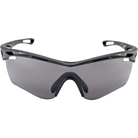 Rudy Project Tralyx Slim Bril, matte black - rp optics smoke black